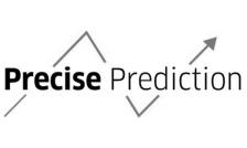 Precise Prediction