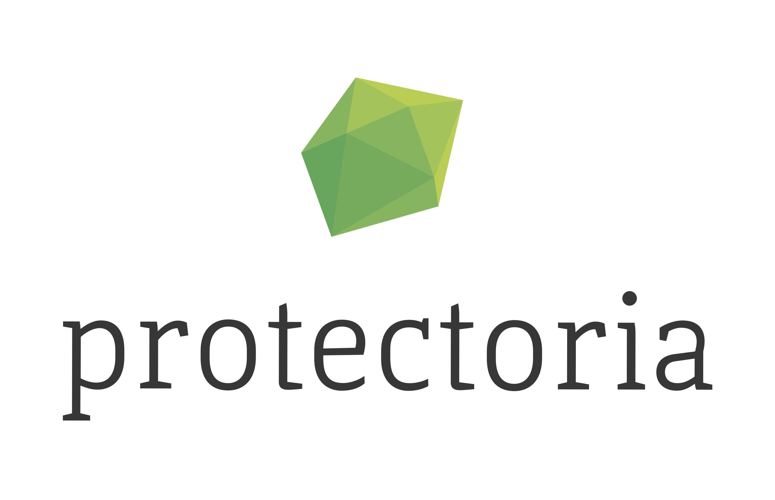 protectoria