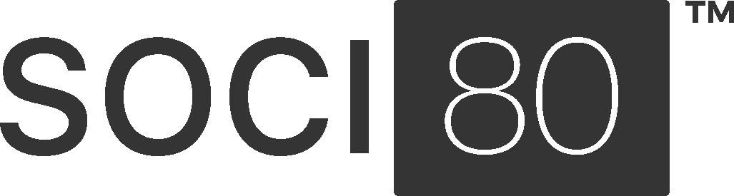 SOCI80