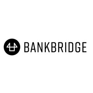 BankBridge
