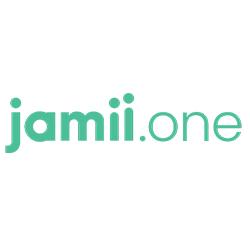 JamiiOne