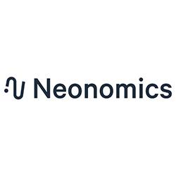 Neonomics