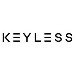 Keyless